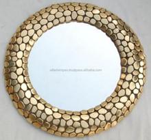 New design Iron Wall Mirrors