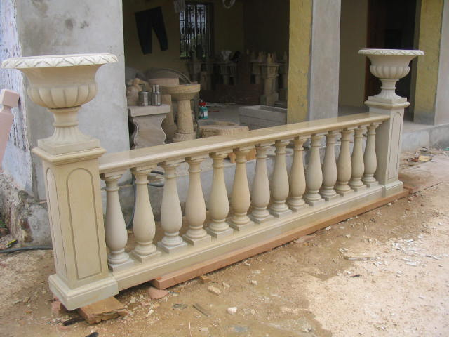 contemporary-stone-blustrade-djsa-balustrade(46)