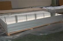 5052 marine applications aluminum