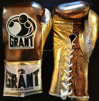 Grant Professional/Training boxing gloves,Mexican Grant Boxing Gloves DG-3090
