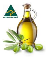 Olive Oil - Australian - Extra Virgin
