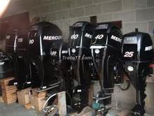 FOR NEW ORIGINAL Mercury 350 HP Verado 4 Stroke Outboard engine