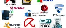 ماساتشوستس crm البرمجيات عبر الإنترنت، الخدمات في، الهند