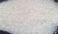 Long Grain White Rice 100% Broken
