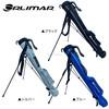 [Club case golf bag] ORLIMAR golf self stand bag club case caddie bag