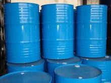 Mono Ethylene Glycol / MEG / EG 99.5% 99.8% Antifreeze