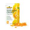 O'JEJU JEWEL MANDARINE Orange, Dry Orange for children Korea Food, Dry fruit