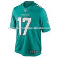 Apliques de uniformes de fútbol americano,/camiseta de fútbol americano/venta personalizada uniformes de fútbol americano