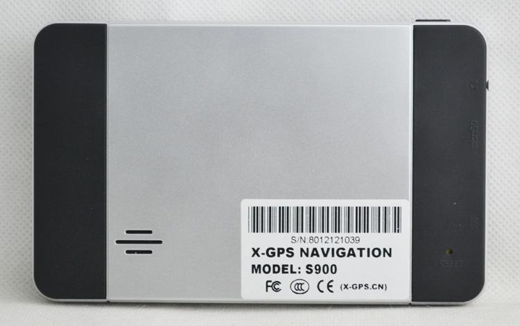 S9006