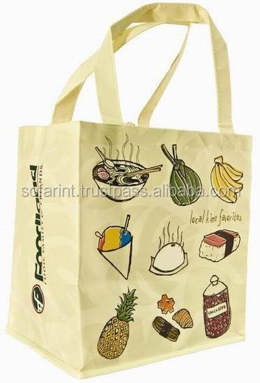 shopping bag 23.jpg