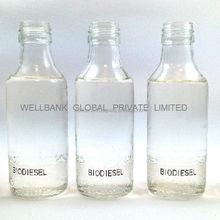 Biodiesel Cheap