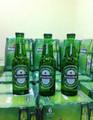 Caliente venta! holanda No. 1 cerveza HEINE * - KENS cerveza 250 ML / 330 ML / 500 ML