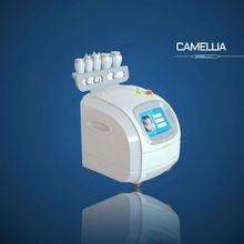 CML-602 Ultrasonic cavitation RF vacuum l