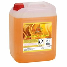CROC ODOR 5Lt (5000ml) Cleaner Soft Soap (Arap Sabunu)