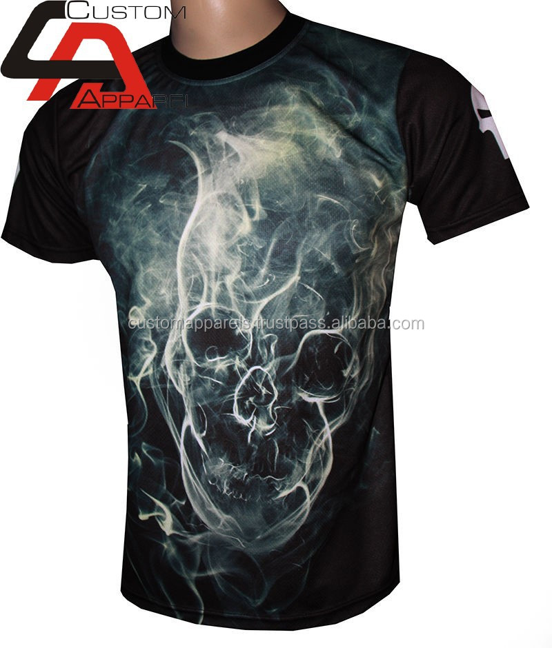 New sublimation printing t shirt sublimation printing t for Sublimation t shirt printing companies