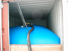 lc payment term !!!!Waste Vegetable oil /UCO/UCO Acid/ready for Exportation