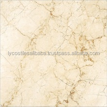 floor and vitrified tiles wall tiles price in india exp b-2688