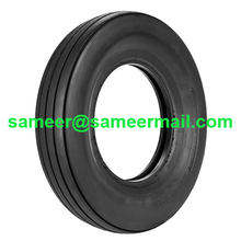 Made in India Advanced Farm Agriculture Implement Tires at Wholesale Prices