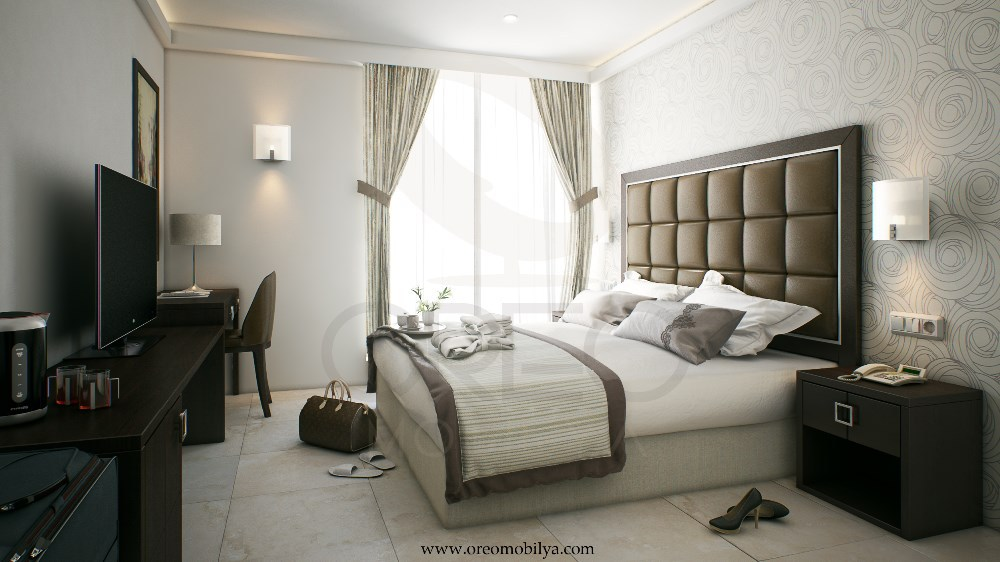 suit hotel bedroom buy hotel bedroom furniture product on alibaba
