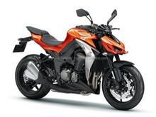 Kawasaki Z1000 - 2014 Model