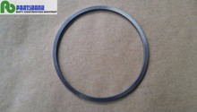 VOE 11035004 / GUIDE RING / L180E / VOLVO