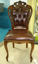 Furniture >>Home Furniture>>Dining Room Furniture>>Dining Chairs