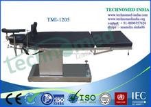 TMI-1205 Clinics Apparatus Ophthalmology operation Table