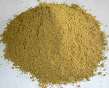 Fish Meal 64-76%