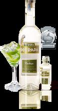 Caipirinha and Cachaca Premium Spirit TERRA DOURADA from Brazil