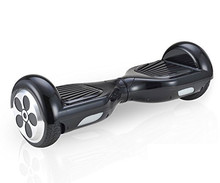 Discount Price For Muzeli Two-wheel Smart Self Balancing Electric Scooter