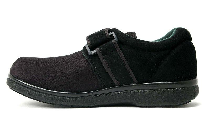 Darco suave zapato, La zapato