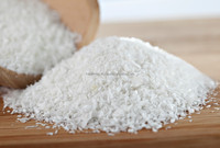 LOW PRICE DESICCATED COCONUT VIETNAM ORIGIN HIGH QUALITY