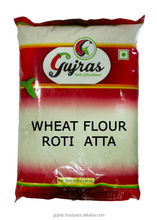Pastry Flour