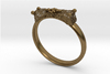 Dalmatio Ring