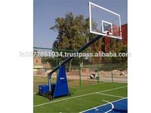 baloncesto post movible