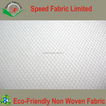 non-woven fabric topsheet of sanitary napkin/ hydrophilic non-woven/ Spun bond Non woven/ Hot Air Non Woven