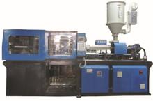Plastic Injection Molding machines Horizontal models