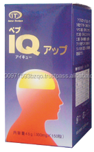 Japanese and High quality 30 days timer supplements at reasonable prices , OEM available