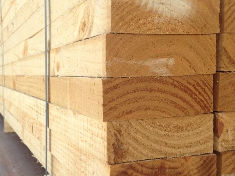 Radiata Pine Woood - Buy Softwood,Pine Wood,Lumbers Pine ...