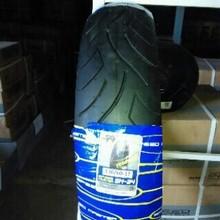Speed Master Tire