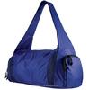 All Stars Black Duffle Bag Duffel Bag Travel Size Sports Durable Gym Bag