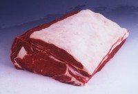 Frozen Beef And Chilled Beef