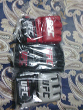 mma grappling gloves custom made mma gloves high quality ufc gloves