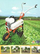 honda mini tiller cultivator BL 550 - Made in Vietnam
