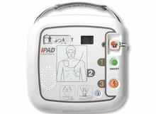 Defibrillator_iPAD CU-SP1