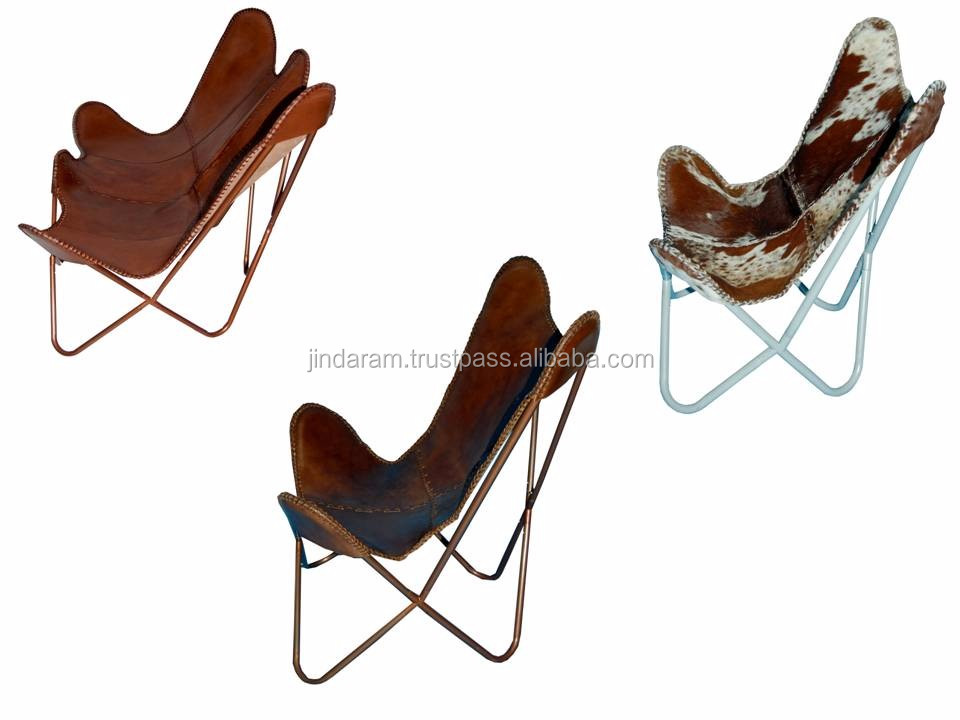 Modern Butterfly Chair Collection.JPG
