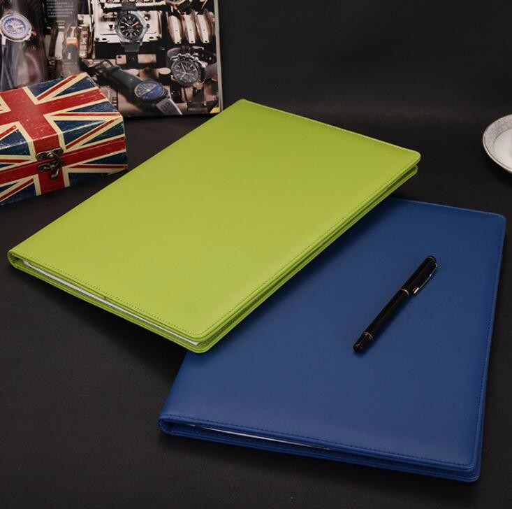 notebook folder (9).jpg