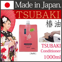 Popular and skin-friendly moist soap at reasonable prices ,sell at a Japanese drugstore.