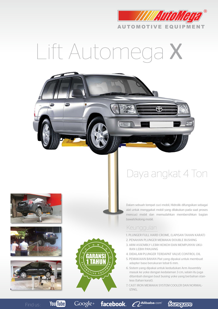 LIFT-AUTOMEGA-X-Revisi-2-email.jpg