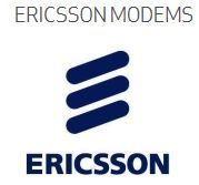 Online Auction: ERICSSON MODEMS - High Quality Test & Measurement Equipment